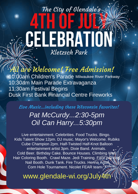 FINAL FOURTH OF JULY FLYER (1)