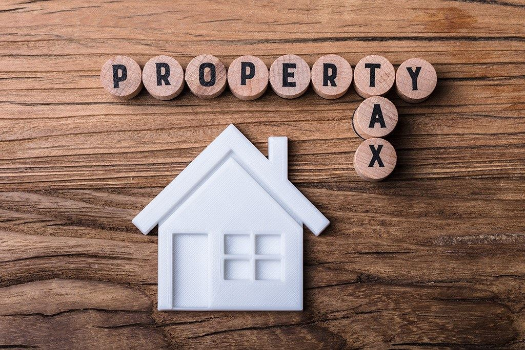 propertytax-newhome (1)